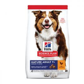Hills-Dry-Dog-Food-12
