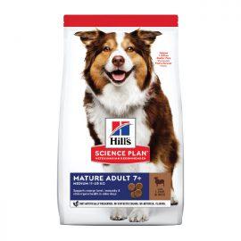 Hills-Dry-Dog-Food-13