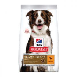 Hills-Dry-Dog-Food-23