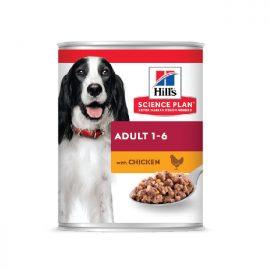 Hills-Wet-Dog-Food-02