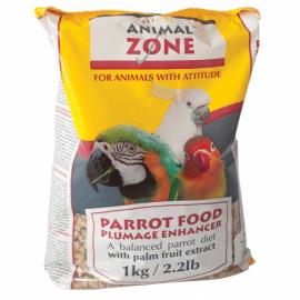 A 0014 AZ parrot plumage-500x500-1